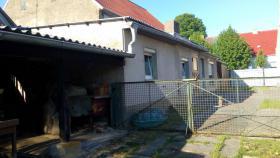 Foto 5 Einfamilienhaus Hälfte in 16306 Berkholz bei 16303 Schwedt/Oder