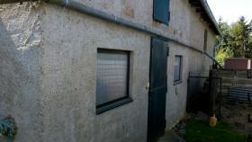 Foto 6 Einfamilienhaus Hälfte in 16306 Berkholz bei 16303 Schwedt/Oder