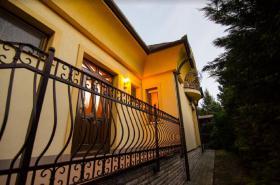 Einfamilienhaus zum Verkauf