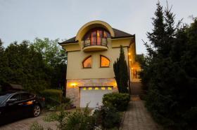 Foto 2 Einfamilienhaus zum Verkauf