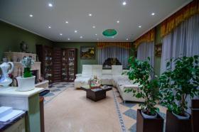 Foto 3 Einfamilienhaus zum Verkauf