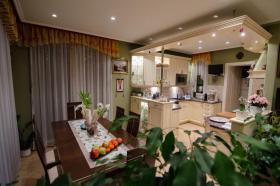 Foto 7 Einfamilienhaus zum Verkauf