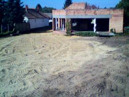 Einfamilienhaus zum Verkauf in der Nähe von Balaton
