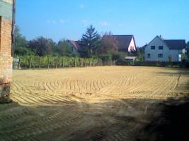 Foto 2 Einfamilienhaus zum Verkauf in der Nähe von Balaton
