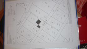 Foto 4 Einfamilienhaus zu vermieten