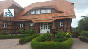 Foto 5 Einfamilienhaus, TOP-Zustand, außergewöhnliches Grundstück, Sauna, Garage, u.v.m.