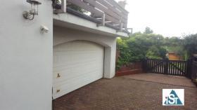 Foto 6 Einfamilienhaus, TOP-Zustand, außergewöhnliches Grundstück, Sauna, Garage, u.v.m.