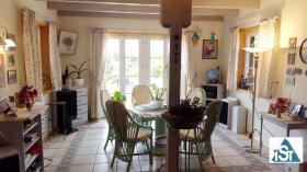 Foto 10 Einfamilienhaus, TOP-Zustand, außergewöhnliches Grundstück, Sauna, Garage, u.v.m.