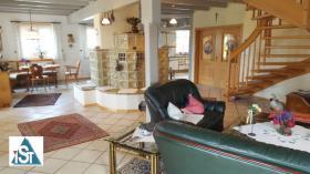Foto 11 Einfamilienhaus, TOP-Zustand, außergewöhnliches Grundstück, Sauna, Garage, u.v.m.