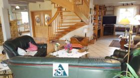 Foto 14 Einfamilienhaus, TOP-Zustand, außergewöhnliches Grundstück, Sauna, Garage, u.v.m.