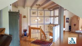 Foto 15 Einfamilienhaus, TOP-Zustand, außergewöhnliches Grundstück, Sauna, Garage, u.v.m.