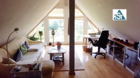 Foto 16 Einfamilienhaus, TOP-Zustand, außergewöhnliches Grundstück, Sauna, Garage, u.v.m.