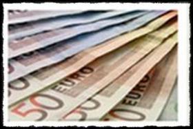 Einkommen aufbessern mit Zweiteinkommen in der Gesundheitsbranche