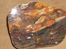 Foto 5 Einmalige Gelegenheit! Fossilien, Edelsteine, Edelsteinschmuck-Sammlung aus Geschäftsaufgabe