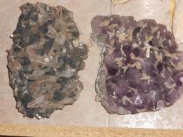 Foto 20 Einmalige Gelegenheit! Fossilien, Edelsteine, Edelsteinschmuck-Sammlung aus Geschäftsaufgabe