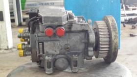 Einspritzpumpe-Bosch für Audi A6 2,5 TDI AKE 180 PS