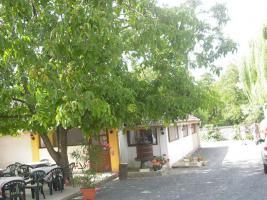 Foto 9 Einstellbares Haus zu verkaufen