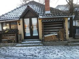 Foto 11 Einstellbares Haus zu verkaufen