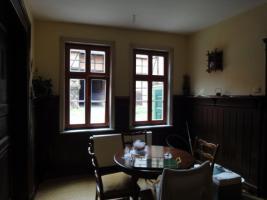 Foto 5 Einzigartiger Wohn (T) raum ANNO 1834 in Ströbeck