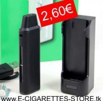 Foto 2 Eleaf iCare Mini PCC Kit 2,60€ Liquid E-CIG