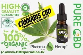 Foto 3 Eleaf iStick Pico Baby Kit 23€ Cannabis CBD Liquid E-CIG