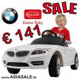 Electric Toy Car BMW Z4 nur € 141