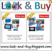Electronic Learning Toys the Best Learning Toys - Save up 30%