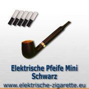 Elektrische Pfeife MINI