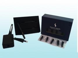 Elektrische Zigarette FL84 Starterset