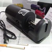 Elektrische Zigaretten Stopfmaschine