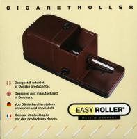 Foto 3 Elektrische Zigarettenmaschine (Stopfmaschine)