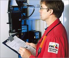 Elektroinstallation, Elektro Selbermachen, Elektrobausatz, Haus, Einfa