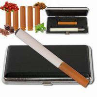Elektronische Zigarette ULTRA SLIM 8,9cm