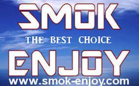 Foto 11 Elektronische Zigaretten Smok-Enjoy Linz, Hafferlstrasse 10
