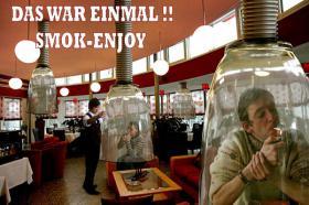 Foto 16 Elektronische Zigaretten Smok-Enjoy Linz, Hafferlstrasse 10