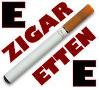 Foto 18 Elektronische Zigaretten Smok-Enjoy Linz, Hafferlstrasse 10