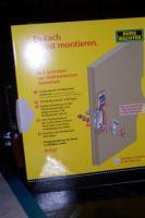 Foto 3 Elektronisches Türschloss Einbruchsicher NEU