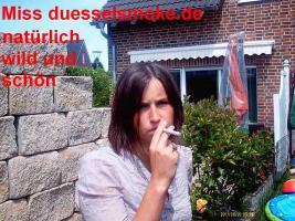 Elektrozigarette Duesselsmoke Qualität aus Düsseldorf