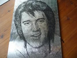 Elvis Fans aufgepasst - Für echte Liebhaber !!!
