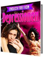 Endlich frei von Depressionen !