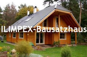 energiesparhaus blockhaus bausatzhaus rohbausatz kohaus. Black Bedroom Furniture Sets. Home Design Ideas