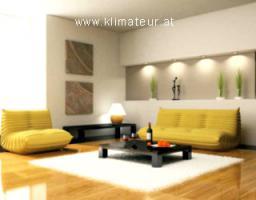 Energietechnik für Haus, Wohnung und Gewerbe