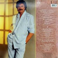 Foto 2 Engelbert: Träumen mit Engelbert ° Vinyl LP ° 1986