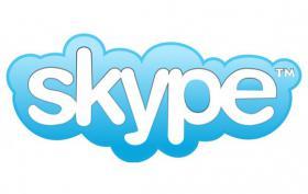Englisch, Deutsch und Mathe per Skype bietet Gymnasiallehrerin
