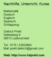 Englisch, Deutsch, Nachhilfe, Spanisch, Hardt, Nachhilfe, Mathe, Englisch, Deutsch, Nachhilfe, Spanisch, Grünewald, Nachhilfe, Mathe, Englisch, Deutsch, Nachhilfe, Spanisch, Nieder-Holte,
