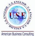 Englischunterricht - Sprachmittlung - Business-Services - Interkulturelle Plattform