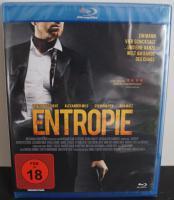Entropie [Blu-ray Disc]