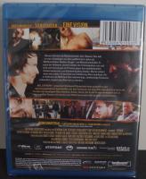 Foto 2 Entropie [Blu-ray Disc]