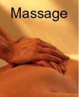 Foto 2 Entspannde Massage für Frauen Männer Gay  Bi  Hetero s, Massagen, tantra, wellness in einem stilvollen Ambiente