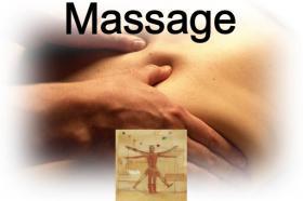 Erotische Massage Für MäNner